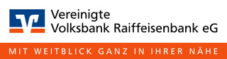 files/uploads/images/Logos Partner/Logo_VVR-Bank_320px.jpg