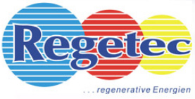 files/uploads/images/Logos Partner/regetec.jpg